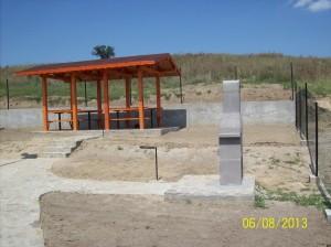 Екопътека община Ценово